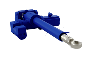cmc-steering-system-300x188